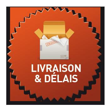 """Résultat de recherche d'images pour """"D2LAI ET LIVRAISON"""""""