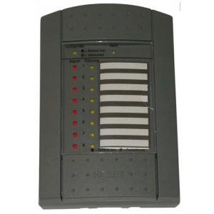 Centrale radio