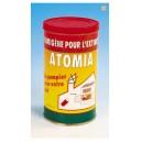 Fumigène atomia